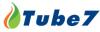 Tube7 2
